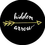 @hiddenarrow's profile picture