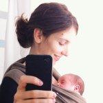 @gabbjana's profile picture on influence.co