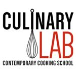 @culinarylaboc's profile picture