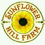 @sunflowerhillfarm's profile picture on influence.co