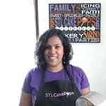 @stlcakepops's profile picture on influence.co