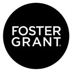 @foster_grant_sunglasses's profile picture