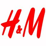 @hm_usa's profile picture on influence.co