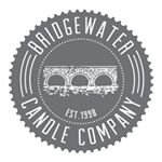 @bridgewatercandles's profile picture