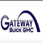 @gatewaybuickgmc's profile picture on influence.co