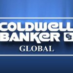 @coldwellbankerglobal's profile picture on influence.co