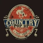 @countrypopup's profile picture on influence.co