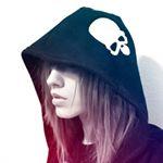 @rouz_vega's profile picture on influence.co