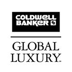 @coldwellbankerlajolla's profile picture on influence.co