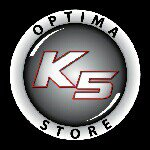 @k5optimastore's profile picture on influence.co