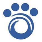 @westernpahumanesociety's profile picture on influence.co