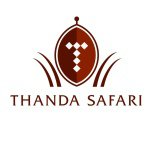 @thandaprivategamereserve's profile picture on influence.co