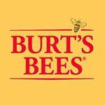 @burtsbeesca's profile picture on influence.co