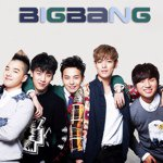 @bigbangg's profile picture on influence.co