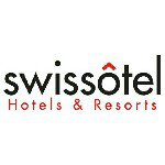 @swissotelhotelsresorts's profile picture