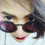 @idp_indah's profile picture on influence.co