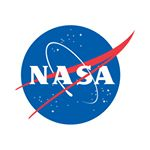 @nasa_eo's profile picture on influence.co