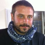 @jeremyscahill's profile picture on influence.co