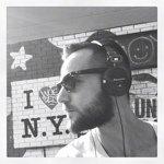 @giulianocorreia's profile picture on influence.co