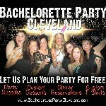 @bachpartycle's profile picture on influence.co