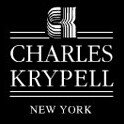 @charleskrypell's profile picture