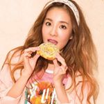 @krungy21's profile picture on influence.co