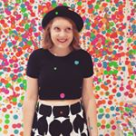 @madeleinemae3's profile picture on influence.co