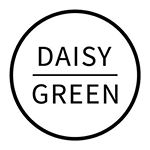 @daisygreenfood's profile picture on influence.co