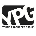 @youngproducersgroup's profile picture on influence.co