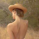 @courtyard_la's profile picture