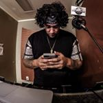 @therealdjpapi's profile picture on influence.co