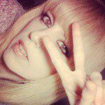 @veronicadelta's profile picture