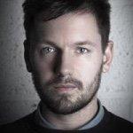 @dominicbrownart's Profile Picture