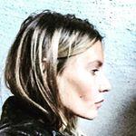 @anette.issa's profile picture