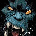 @darkbeast_xmen's profile picture on influence.co