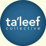 @taleefcollective's profile picture on influence.co