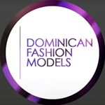 @dominicanfashionmodels's profile picture on influence.co