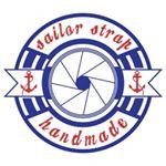 @sailorstrap's profile picture
