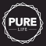 @purelifejewelry's profile picture on influence.co