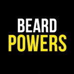@beardpowers_'s profile picture on influence.co