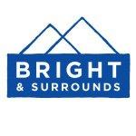 @brightandsurrounds's profile picture
