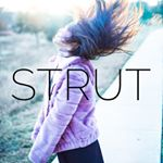 @shopstrut's profile picture