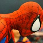 @c.town.spidey's profile picture on influence.co
