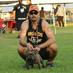 @broncos.bulldogs's profile picture on influence.co