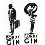 @fordsgin's profile picture on influence.co