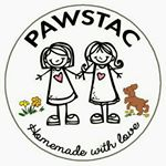 @pawstacdogbakery's profile picture on influence.co