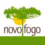 @novofogo's profile picture