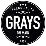 @graysfranklin's profile picture on influence.co