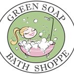 @greensoapbathshoppe's profile picture on influence.co