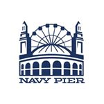 @navypierchicago's profile picture